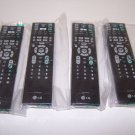 LG MKJ32022820  Original Remote