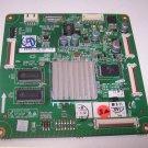 Samsung BN96-06522A Main Logic CTRL Board
