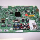 LG EBT61978703 Main Board for 55LM4600-UC