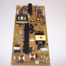 Sony 1-474-296-11 G3 Power Supply