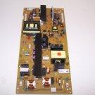 Sony 1-474-296-11 G3 Power Supply