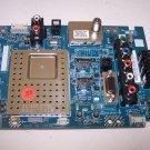 Sony 1-857-903-51 A Board