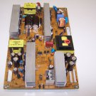 LG EAY40504401 Power Supply Unit