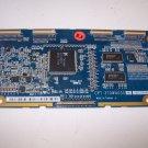Viewsonic 1370WA03C0AB T-Con Board