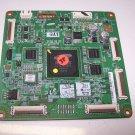 Philips 996500036820 Main Logic CTRL Board