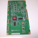 CMO 35-D006997 T-Con Board