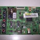 Samsung BN96-24583A Main Board
