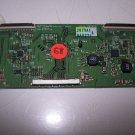 LG 6871L-2979A T-Con Board