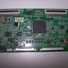 Samsung LJ94-03282T T-Con Board