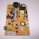 Polaroid 860-AB0-154BTLTB-1H Power Supply Unit