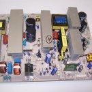 Vizio 0940-0000-2270 Power Supply