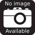 LG EBR30309701 Main Unit Board