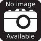 PIONEER AWZ6687 AUDIO AMP ASSY
