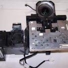 Mitsubishi Optical Block 938P015A20 WD-62528
