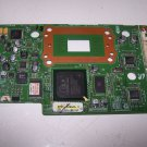 Samsung BP96-02054A DMD Board