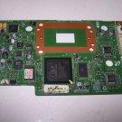 Samsung BP96-02054A DMD Board