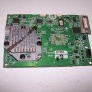6870VS1527D DMD Board for LG RU-52SZ51D