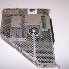 Panasonic TNP2AA144 AE Board