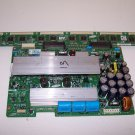 Philips 996500036818 Y-Main Board Kit