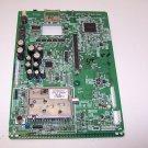 Hitachi JP08511 Sub Digital Board