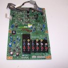 JVC SFN-1501A-M2 Signal Board