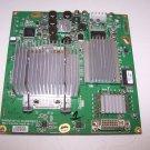 Mitsubishi BK.80L68.01G Formatter Board