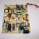 Vizio PWTV9G5AAQQ2 Power Supply