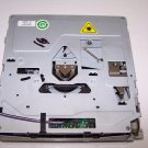 Insignia C029P-R DVD Assembly