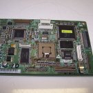 Hitachi FPF23R-LGC0026 Main Logic CTRL Board