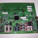 LG EBT61397416 Main Board for 50PT350-UD Version 1