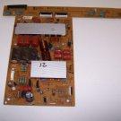 LG EBR71736302 ZSUS Board