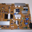 Samsung BN44-00613A Power Supply Unit
