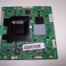 Samsung BN95-00944A T-Con Board