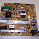 Samsung BN44-00598B Power Supply Unit
