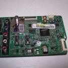 Samsung BN96-20973A Main Board