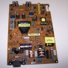 LG EAY62810801 Power Supply Unit
