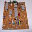 Samsung BN96-22090A X/Y-Main Board