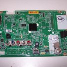 LG EBT62394297 Main Board for 42PN4500-UA