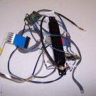 LG 50LA6200-UA Cable Kit