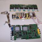 Westinghouse / Viewsonic 27-D012489 Power Supply