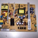 RS110S-4T01 POWER SUPPLY