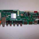 RCA E13010036 Main Board for LED42C45RQ