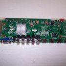 RCA 1B1K2648 Main Board for 42PA30RQ