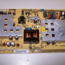 Sanyo 1AV4U20C17400 Power Supply