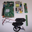 RCA 24RE01TC710LNA0-A1 Main Board