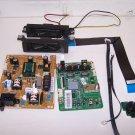 Samsung BN94-06008X Main Board