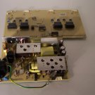 Hannspree UA-3131-01UN-LF Power Inverter