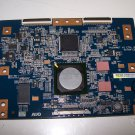 AUO 55.42T08.C12 T-Con Board