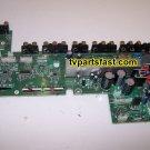 Toshiba 75001569 TN/AV-AOUT