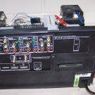 Toshiba 50HM66 56HM16 56HMX96 complete kit